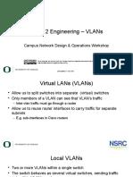 10.Layer2-VLANs