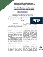 ENSAYO COMPORTAMIENTO DEL GAS NATURAL DW.docx