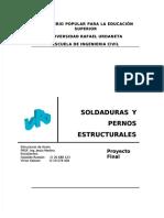 docdownloader.com_soldaduras-y-pernos-2