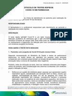 Nota Tecnica Abrafarma - Testes Rapidos Covid19 - Abr2020-1