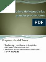 TEMA 7. Cine, sociedad y renovación artística.pdf