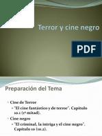 TEMA 6.- Cine, sociedad y renovación artística.pdf