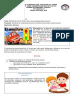 SOCIALES---SEGUNDO-SEMANA-1---2P.pdf