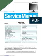 2236swa.pdf