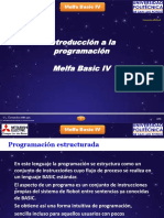 Comandos MB4.pdf