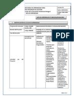 F004-P006-GFPI Guia Digitales II-854461.pdf