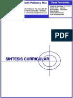 1578362267541_Elibeth Patiarroy Resumen.pdf