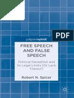 Free Speech and False Speech ( PDFDrive.com ).pdf