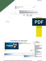 tartaglia.pdf