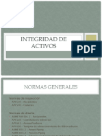 0) ppt integridad