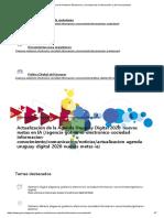 Agencia de Gobierno Electrónico y Sociedad de la Información y del Conocimiento.pdf