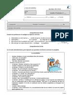 controle-controle-devaluation_17094