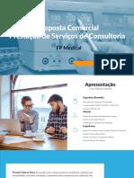 Modelo-proposta-comercial- consultoria Nathalia