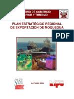 PERX_moquegua