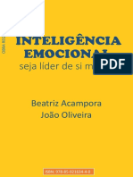 INTELIGÊNCIA-EMOCIONAL_EBOOK.pdf