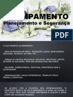 ACAMPAMENTO (1)