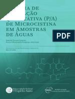 Livro Funasa FINAL- 02-02.pdf