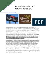 Restaurante Darden.docx
