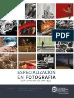 LA_FOTOGRAFI_A_CONTEMPORA_NEA_Y_SU_DOBLE.pdf
