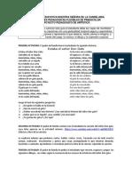 PROYECTO FLEXIBLE DE PREESCOLAR.pdf