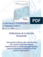 Presentazione Controlli EssenzialiMontanari.pdf