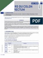 Cancer Colon Rectum 1.pdf