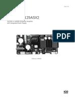 ICEpower125ASX2_Datasheet_1_8