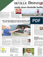 Starkville Dispatch eEdition 4-30-20.pdf