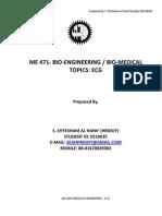 ME471-10