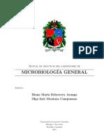 Practica 13 CONTROL.pdf