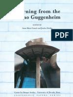 learning_guggenheim-web