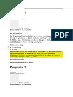 gerencia de proyectos 3