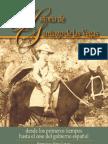Historia de Santiago de Las Vegas Francisco Fina Garcia Version Electronic A Copyright 2010