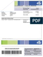 EDISNARC_973679.pdf
