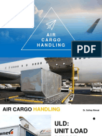 aircargohandling-170324070613.pdf