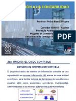 2da. Unidad. 1 Libros Diario - Mayor.pptx