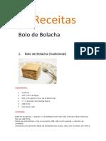 ReceitasDeBoloDeBolacha