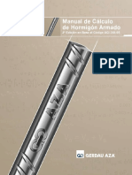 MANUAL DE PROCESOS CONSTRUCTIVOS DE EDIFICACION.pdf