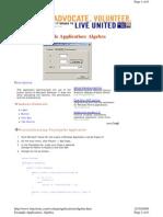 WindowsFormUygulamasi