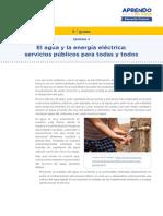 s4-primaria-5-dia-3-anexo.pdf