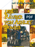 Georg Müller - Der Räuber von Ashley Downs