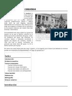 Efecto_del_falso_consenso