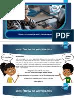 6ano_SA_1_A_Ilha_do_Tesouro