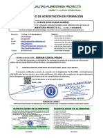 ADRIAN GARCIA PRADO -CertID AE57223.pdf