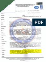Resolucion_JD_015-2015_codifgo de etica