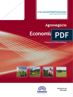 economia_rural.pdf