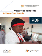 Affordability-of-Protein-Rich-Foods-Evidence-from-Zambia