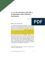 Kristeva sobre el falo y lo femenino (Recovered) (Recovered 1).pdf