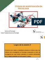sesión 3 Metodos de investigación en la psicologia (1) (2) (1)