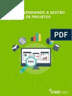 gestao projetos agil.pdf